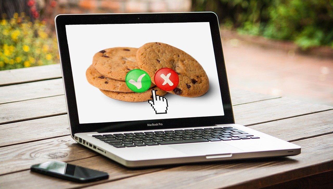 cookies-google