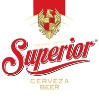 CervezaSuperior