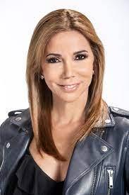 Isabel Bucaram