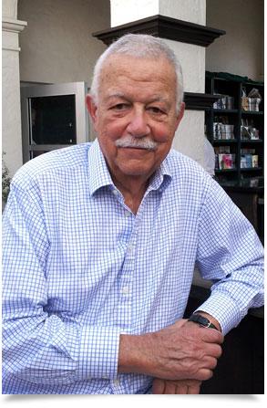 Arturo Villar Hispanic Market Weekly