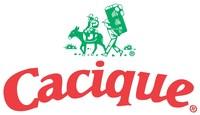 Cacique® Inc.