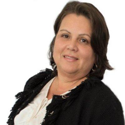Layla Caballero