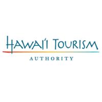 """Discover Your Aloha"" Hawaii Tourism / Expedia"