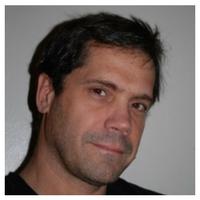 Vicente Jubes, CEO LatinOn