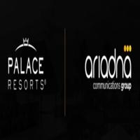 Palace Resorts/Ariadna Communications Group
