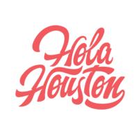 brands travel/ visit houston