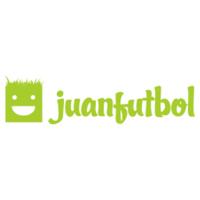 Juanfutbol
