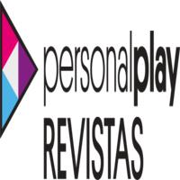 Zed E-Reading Service / Revistas Personal Argentina