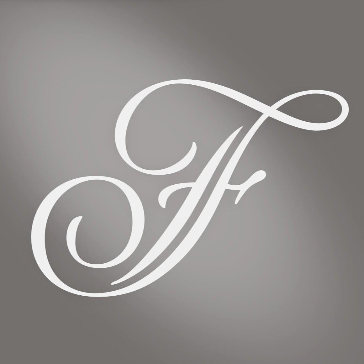 Fairmont/Sojern
