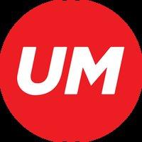 MasterCard/Universal McCann