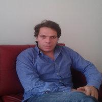 Alberto Pardo (Banano)