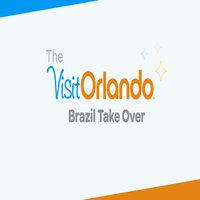 Visit Orlando/ Ariadna LLC