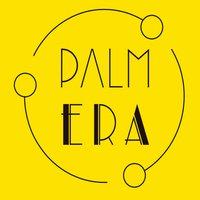 Palm Era