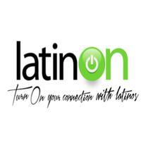RAM 1500 / UM / LatinOn