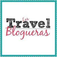 Las Travel Blogueras