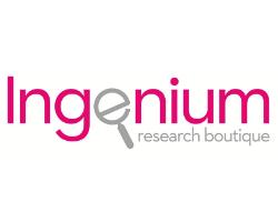 Ingenium Research Boutique