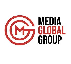 Media Global Group (MGG)