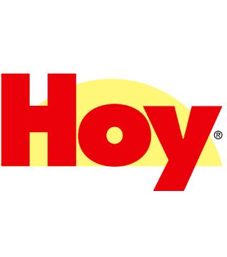 Hoy logo_3