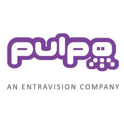 Pulpo Media