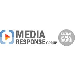 MEDIA RESPONSE GROUP