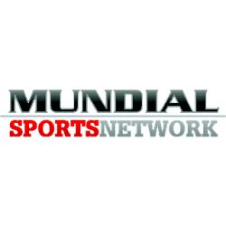 Mundial Sports Network_320x362