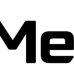YuMe_Logo_RGB