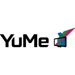 Yume_250x250_Bronze Sponsor_Online Video
